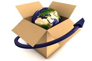 retail logistics, supply chain optimization, retail supply chain