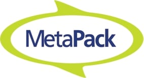 MetaPack, ABOL Software, acquisitions, retail, ecommerce, global ecommerce, shipping, operations and fulfillment