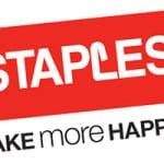 staples-make-more-happen-300