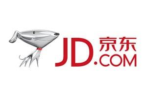 JDLogo-300