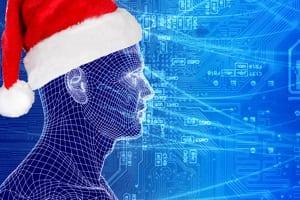 holiday-data-santa-hat-300