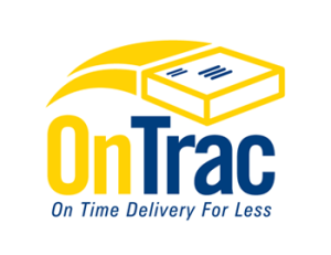 OnTrac, USPS, U.S. Postal Service, UPS, FedEx, Shipping/Delivery, Operations and Fulfillment, regional carriers, SurePost, SmartPost, FedEx Smartpost, UPS SurePost