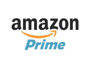 Amazon, Amazon.com, Amazon Prime, Amazon Prime Now, Prime Now, same-day delivery, one-hour delivery, drones, Amazon drones, U.S. Senate, FAA, Federal Aviation Administration