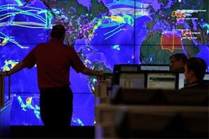 TheWashingtonPost--FedEx-Global-Operations-Center