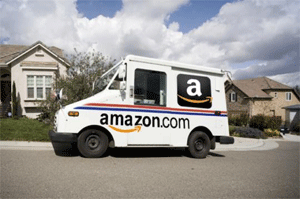 USPS, United states Postal Service, Office of Inspector General, OIG, Amazon, Amazon.com, Sunday delivery, postal workers, letter carriers, postal union