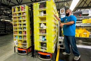 Amazon, Amazon.com, Fulfillment By Amazon, FBA, ecommerce, ecommerce fulfillment, ecommerce operations, retail, online retail, -retail, Amazon buy box