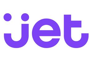 Jet.com, Marc Lore, Amazon, Walmart.com, ecommerce, ecommerce marketplace, Diapers.com