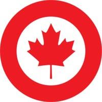 Target-Canada-Logo-200