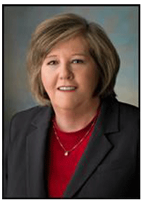 Megan J. Brennan, Patrick R. Donahoe, Postmaster General, Postmaster General and CEO Patrick Donahoe, U.S. Postal Service, USPS