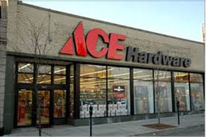 Ace Hardware, omnichannel, omnichannel retail, omnichannel fulfillment, same-day delivery, in-store pickup, buy online pickup in store, BOPIS, retail, ecommerce