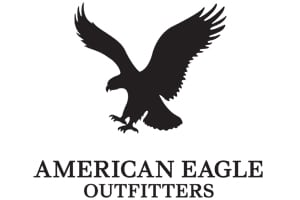 American-Eagle-Outfitters-300