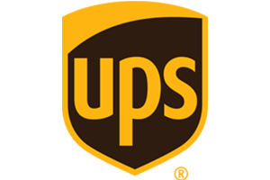 UPS, shipping, financial results, operations and fulfillment, FedEx, TNT
