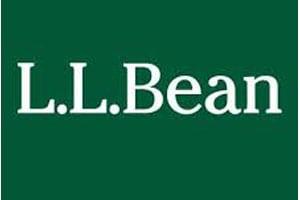 L.L. Bean, ecommerce, catalog, ecommerce catalog, Leon A. Gorman, ecommerce pioneer