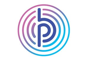 Pitney Bowes, Borderfree, ecommerce, global ecommerce, Operations and Fulfillment, cross-border selling, cross-border ecommerce, third-party fulfillment, third-party logistics, 3PL, ecommerce platform, mergers and acquisitions, M&A