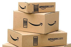 Operations and Fulfillment, Shipping/Delivery, Amazon, Amazon.com, Amazon Prime, same-day shipping, same-day delivery, one-hour delivery, ecommerce, ecommerce fulfillment, Postmates, Deliv, eBay, UPS Ground