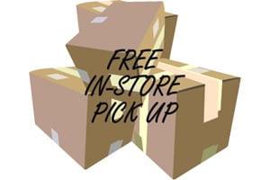 Macy's, Macy's omnichannel, omnichannel, omnichannel fulfillment, buy online pickup in store, BOPS, ecommerce, Target, Sears, IRCE 2015, retail, omnichannel retail, Follett Higher Education Group, Follett