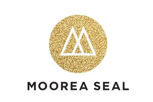 Moorea Seal Turns Instagram Into A Revenue Source