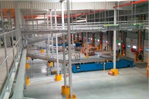 toys-r-us-france-distribution-center-300