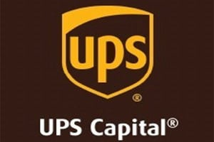 UPS, UPS Capital, luxury goods market, Parcel Pro, G4S International Logistics, Shipping/Delivery, logistics, mergers and acquisitions