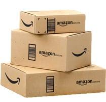 amazon-mexico-boxes