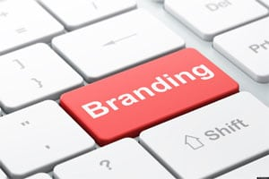 Branding, ecommerce branding, ecommerce, Patagonia, brand audit