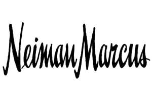 NeimanMarcus-300