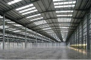 warehouse, distribution center, fulfillment center, ecommerce, ecommerce fulfillment