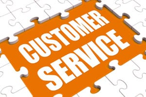 customer service, customer experience, call center, customer service reps