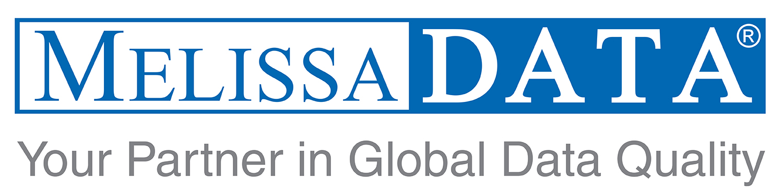 Melissa Data Logo