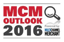 2016 Outlook Logo
