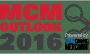 27397_MCMOutlook2016_logo_web300