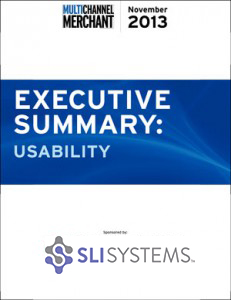 executive-summary-usability-300
