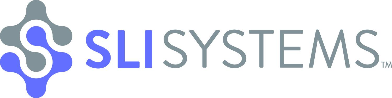 sli-systems-500