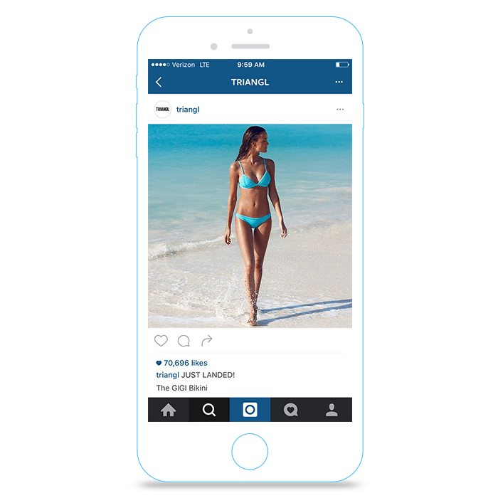 What The New Instagram Algorithm Means For Your Brand
