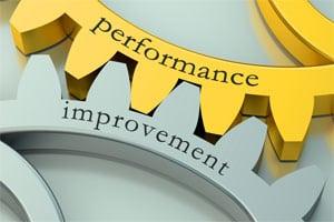 performance-improvement-300x200