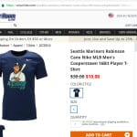 robinson-cano-out-of-stock