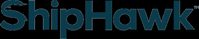 Shorr logo