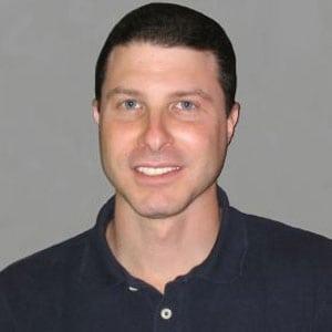 Ian Goldman