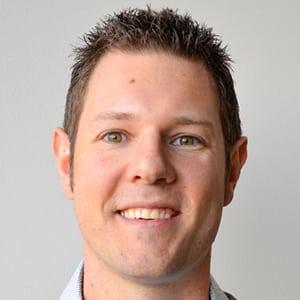 Greg Zakowicz