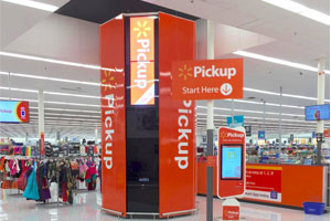 Walmart-pickup-tower-300x200
