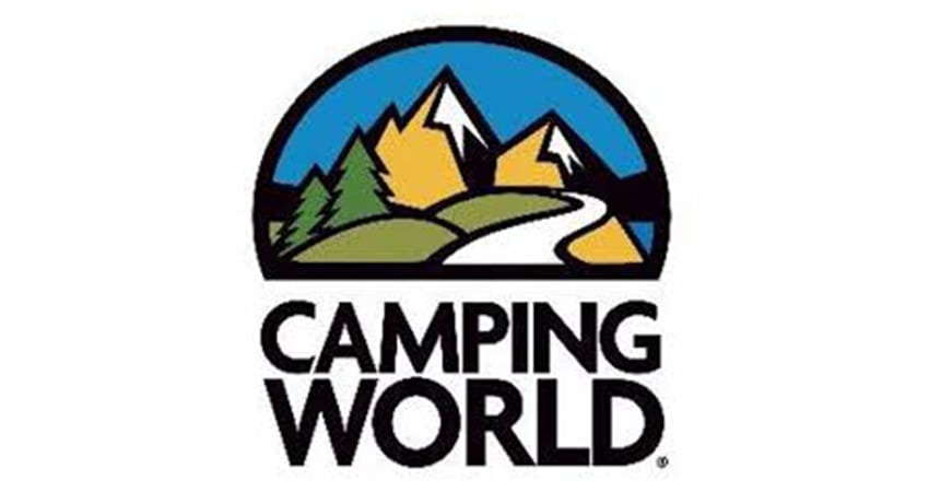 Camping World Announces Acquisition of Gander Mountain
