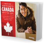 400x400_stampscom_how-to-ship-to-canada-with-usps_ebook