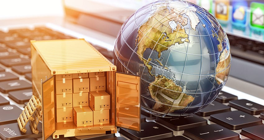 Surging Global Postal Rates Arrive Today – Are You Ready? - Multichannel  Merchant