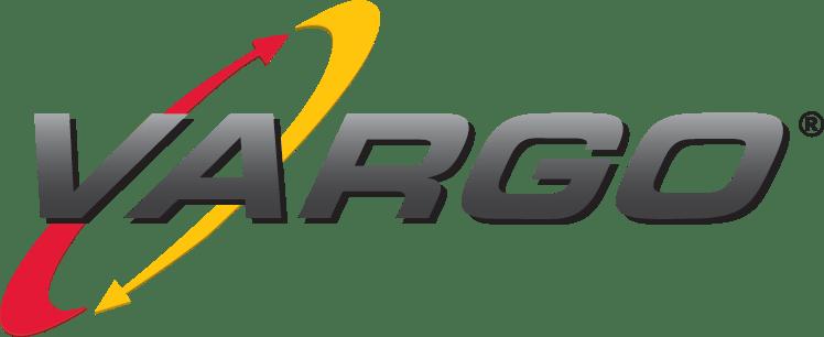 Vargo Logo