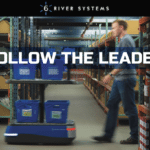 resized-follow-the-leader-copy