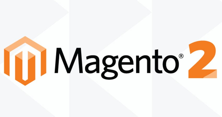 Magento 2 Marketing Extensions: Every Extension Listed Here