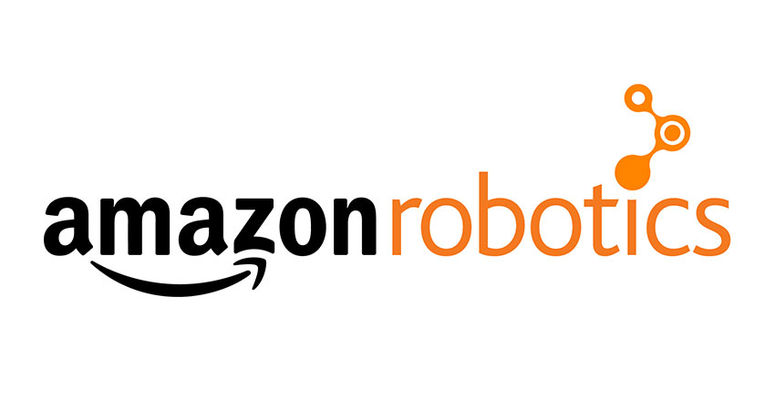 Amazon Research Project Reportedly Testing Robotic Picking Arms