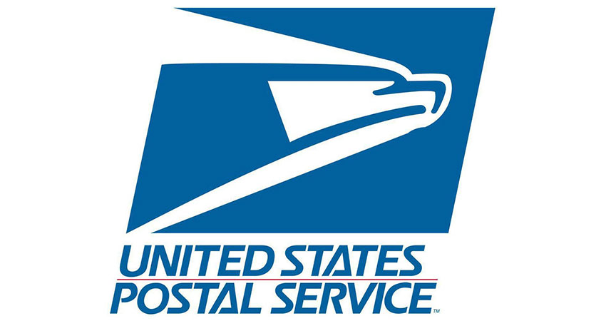 USPS Price Changes Take Effect on January 24th, 2021
