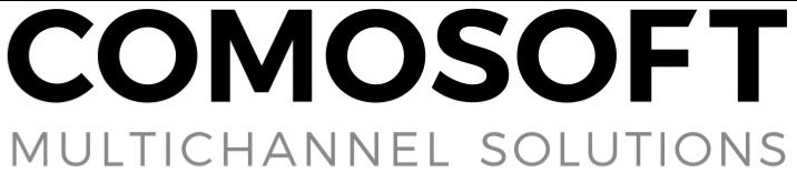 Comosoft Logo