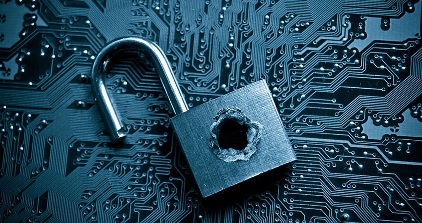 kroger data breach